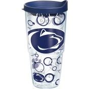 Now Playing: 18 More Collegiate Tervis Tumblers