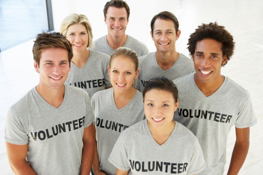 The-7-Habits-of-Highly-Successful-Volunteers